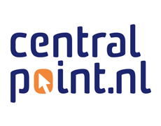 CentralPoint Singles Day