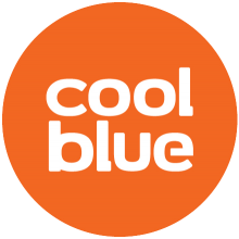 Coolblue Singles Day
