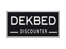 Dekbeddiscounter Black Friday