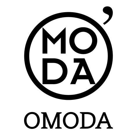 Omoda Black Friday
