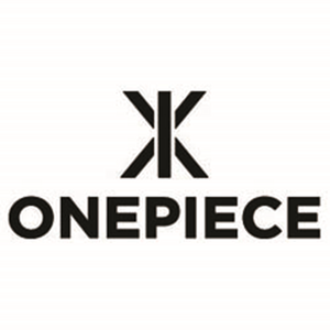 Onepiece singles day