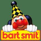 Bart Smit Singles Day