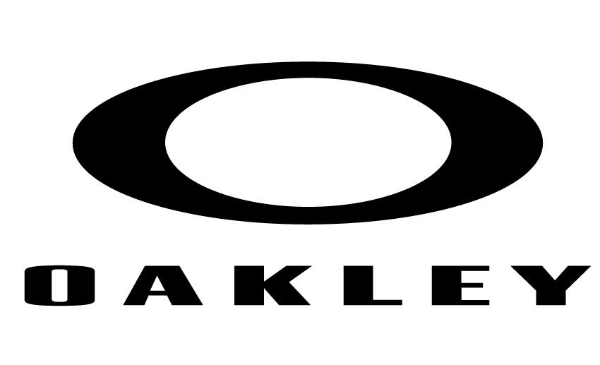 Oakley Singles Day