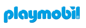 Playmobil Singles Day