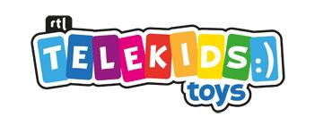 Telekids Toys Singles Day