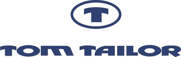 Tom Tailor Singles Day