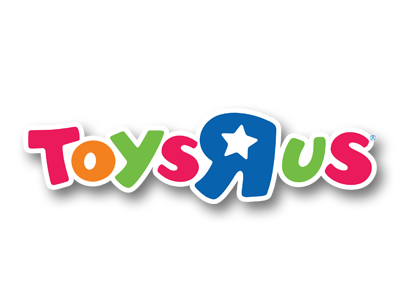 ToysRus Black Friday