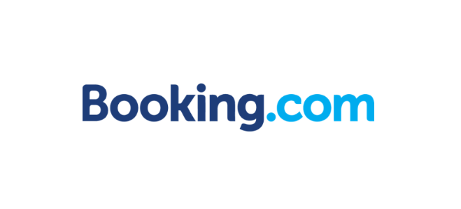 Booking.com Singles Day