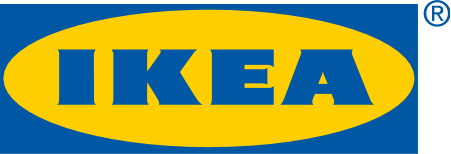 IKEA Singles Day