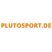 Plutosport singles day