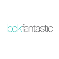 Lookfantastic singles day