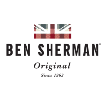 Ben-Sherman Singles Day