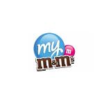 My M&MS's