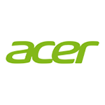 Acer singles day